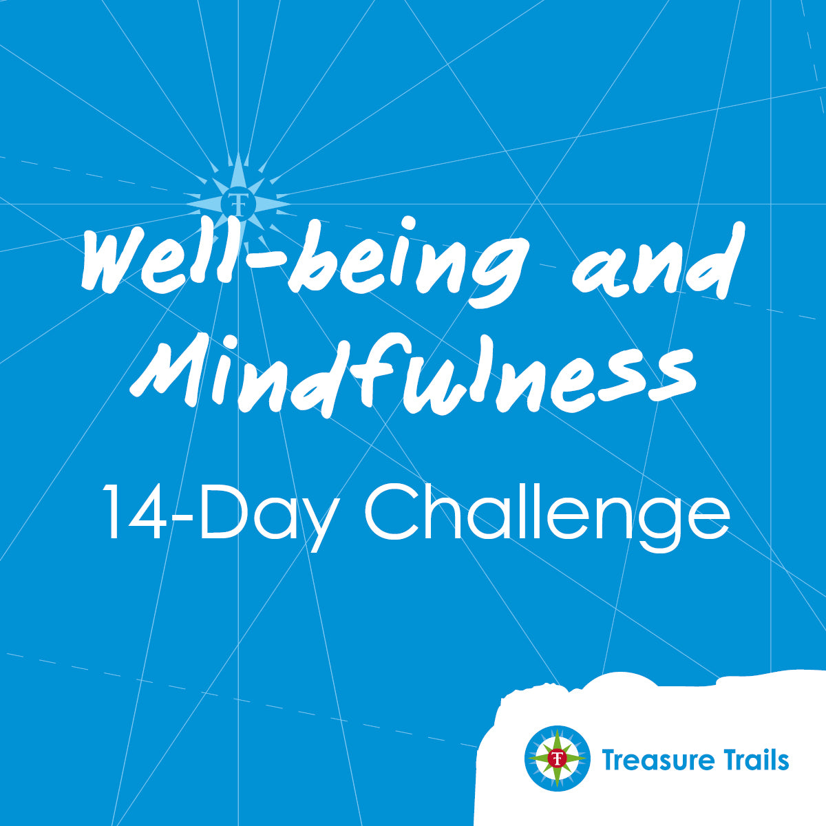 Train Training II - Well-being and Mindfulness