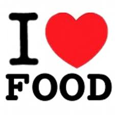 Things to do and Places to go if you are a Foodie - I LOVE Food!