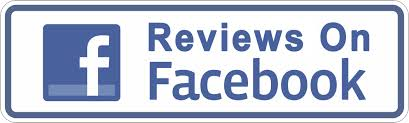 Reviews Could Change Your Life - Reviews on Facebook