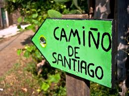 Long Distance Walks for the Bucket List - Camino