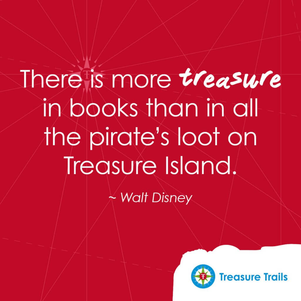Quotes about reading and adventure4