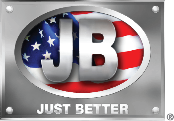 JB Industries