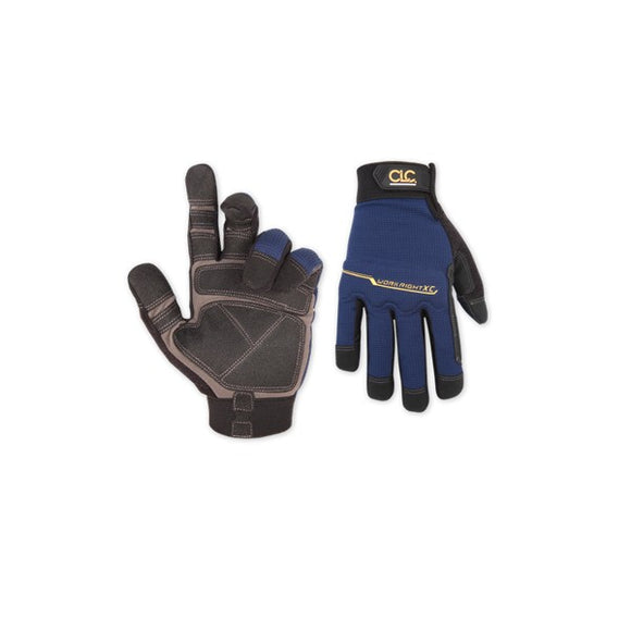 CLC126L Mechanics Gloves Large
