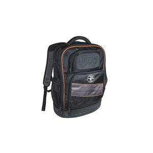 KLE55456BPL LAPTOP BACKPACK