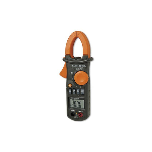 KLEIN CL210 CLAMPON METER DIGITAL
