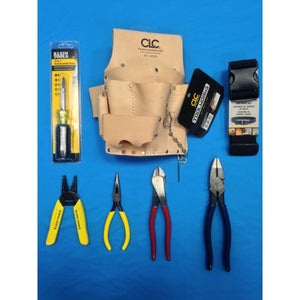 VOTECH EL1 Electricians Kit
