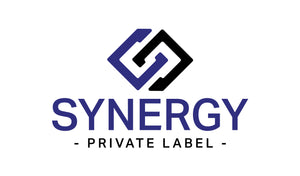 Synergy Private Label