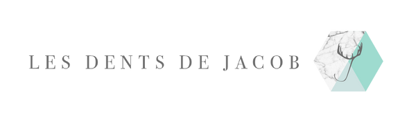 Les dents de Jacob