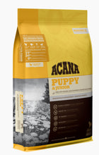 Load image into Gallery viewer, Acana Heritage Dog Food