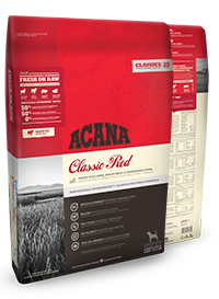 Acana Classics Dog Food