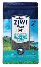 Load image into Gallery viewer, ZiwiPeak Gently Air-Dried Dog Food