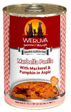 Load image into Gallery viewer, Weruva Canned Dog Food 14oz