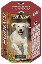 Charger l'image dans la galerie, Hurraw Dehydrated Raw Dog Food