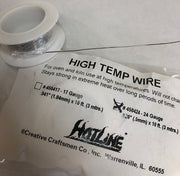 Hotline High Temp Wire