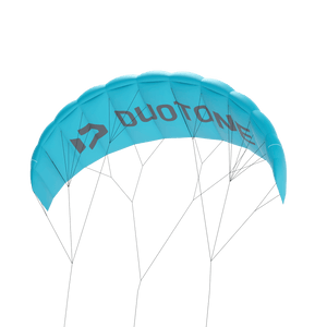 DTK LIZARD Trainerkite 2,5m (2019) - NEW