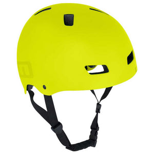 ION Hardcap 3.1 (2019) - lime - NEW