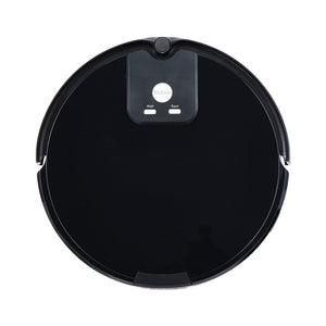 A590 Corner Detection Robot Vacuum Cleaner with 26 sets anti-collision