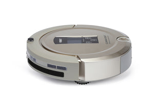 A325 UV Robot Vacuum Cleaner