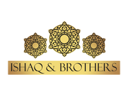 Ishaq and Brothers