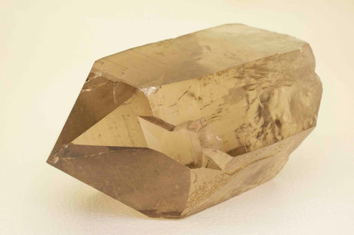 Smoky Quartz Crystal