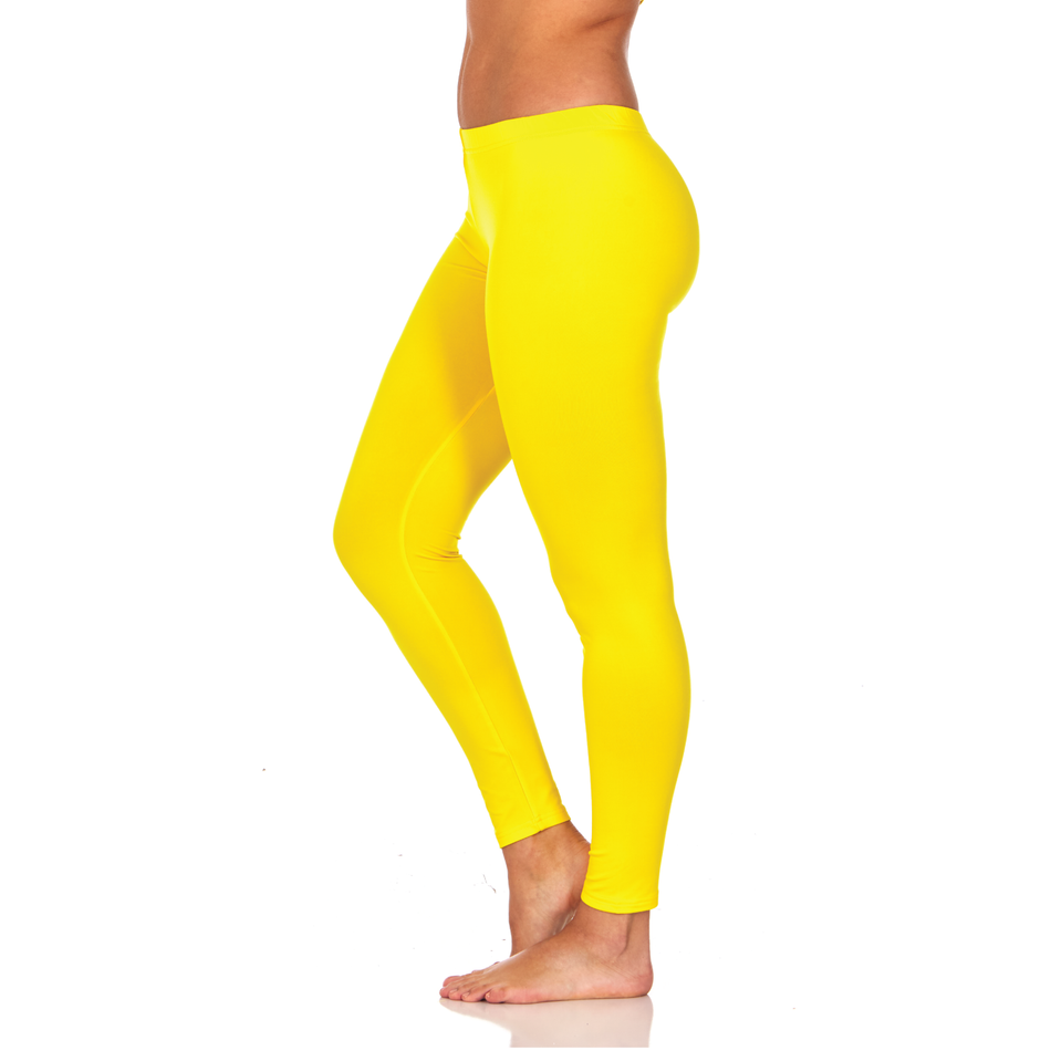 Women's Ultra Soft Thermal Leggings