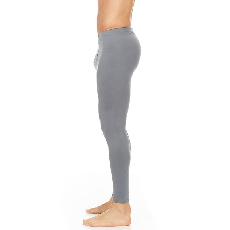Thermajohn Men's Ultra Soft Thermal Leggings