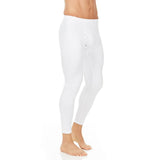 Men's Ultra Soft Thermal Leggings
