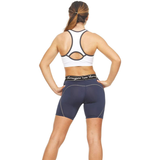 Thermajane Women's Athletic Compression Shorts