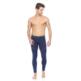 Men's Athletic Compression Tights