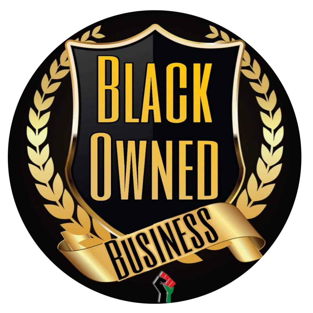 Support black owned business juneteenth Black Friday Kwanzaa Black owned business woman owned business