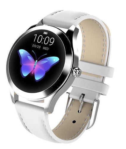 Irie Jewelz Smart Watch
