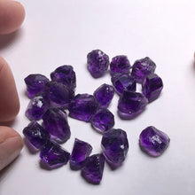Load image into Gallery viewer, Uruguay Amethyst  Parcel (AAA) - 25 grams