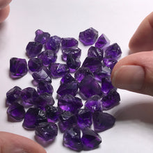 Load image into Gallery viewer, Uruguay Amethyst (AAA) - 50 grams