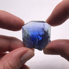 Load image into Gallery viewer, Tanzanite Crystal
