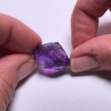Load image into Gallery viewer, Amethyst (AAA) - Brazil