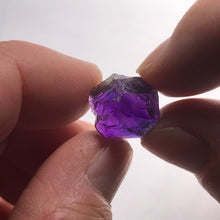 Load image into Gallery viewer, Uruguay Amethyst