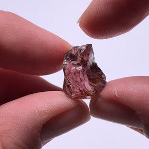 Zircon - Mozambique