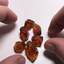 Load image into Gallery viewer, Santa Ana Madeira Citrine