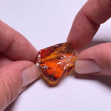 Load image into Gallery viewer, Bahia Citrine