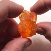 Load image into Gallery viewer, Mexican Fire Opal
