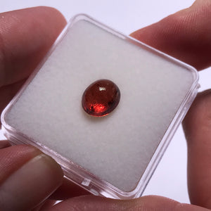 Spinel Cabochon