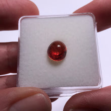 Load image into Gallery viewer, Spinel Cabochon