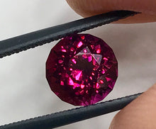 Load image into Gallery viewer, Rhodolite Garnet