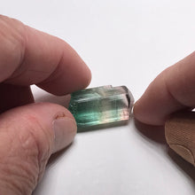 Load image into Gallery viewer, Congo Tourmaline Crystal