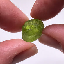 Load image into Gallery viewer, Peridot - China