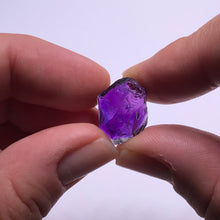 Load image into Gallery viewer, Amethyst (AAA) - Uruguay