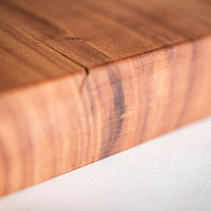 060 Rose Gum Eucalyptus Cutting Board