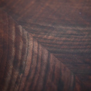 001 Claro Walnut Cutting Board