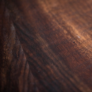 053 Claro Walnut Cutting Board