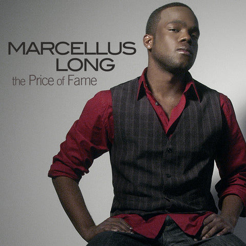 Marcellus Long: The Price of Fame